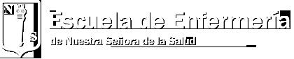 Escuela de Enfermeria en Morelia
